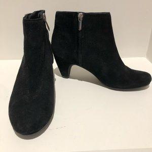 Sam Edelman Shoes - SAM EDELMAN the 'Morgan' bootie NWOT
